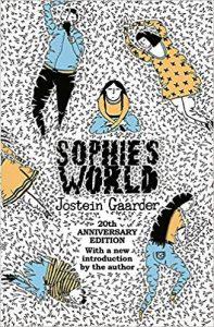 Lumea Sofiei