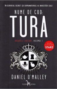 Nume de cod Tura
