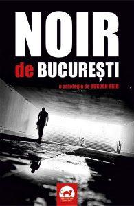 Noir de Bucuresti